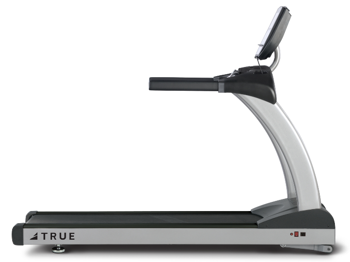 TRUE Fitness CS200 Treadmill