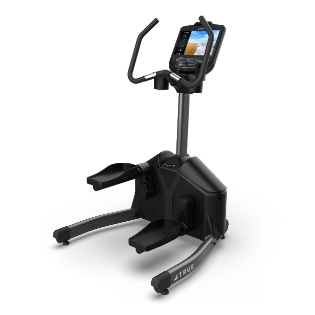 TRUE Fitness Traverse Lateral Trainer Elliptical