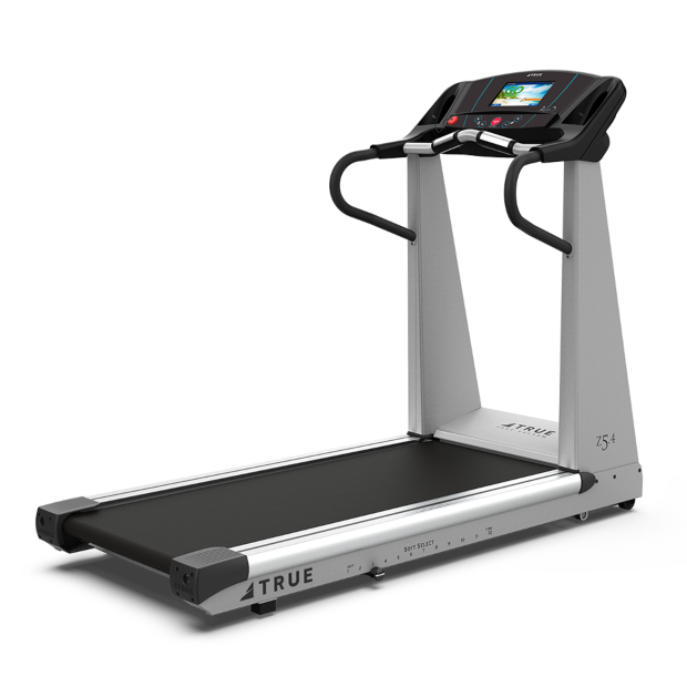 TRUE Fitness Z5.4 Treadmill