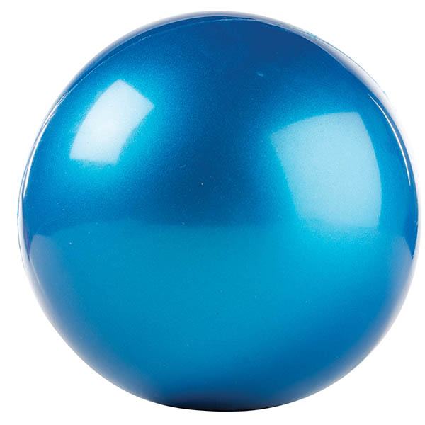 Concorde Weighted Yoga Balls