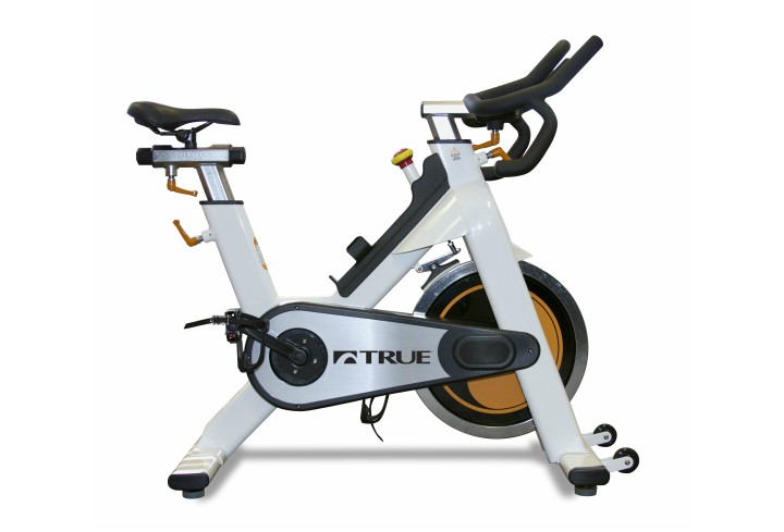 Commercial TRUE Indoor Cycling Bike