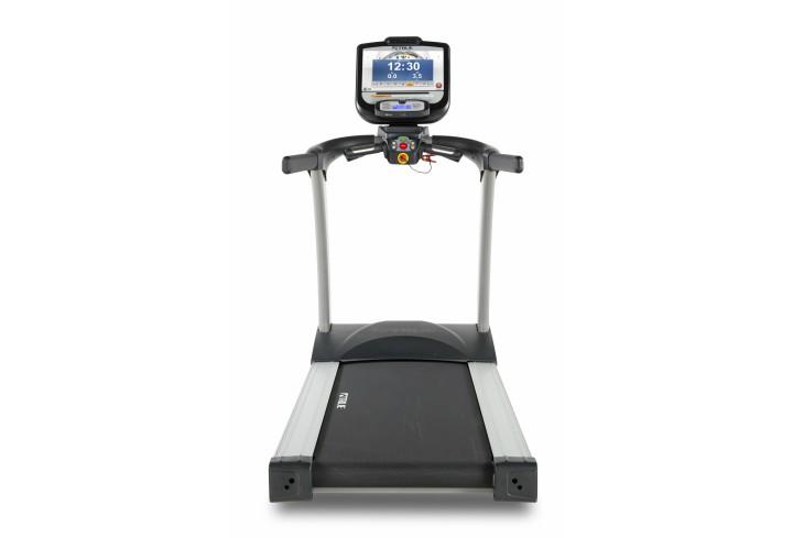 Commercial TRUE C400 Treadmill