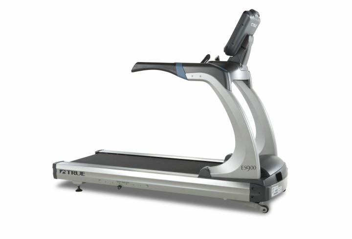Residential TRUE ES900 Treadmill