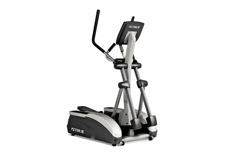 Residential TRUE M30 Elliptical