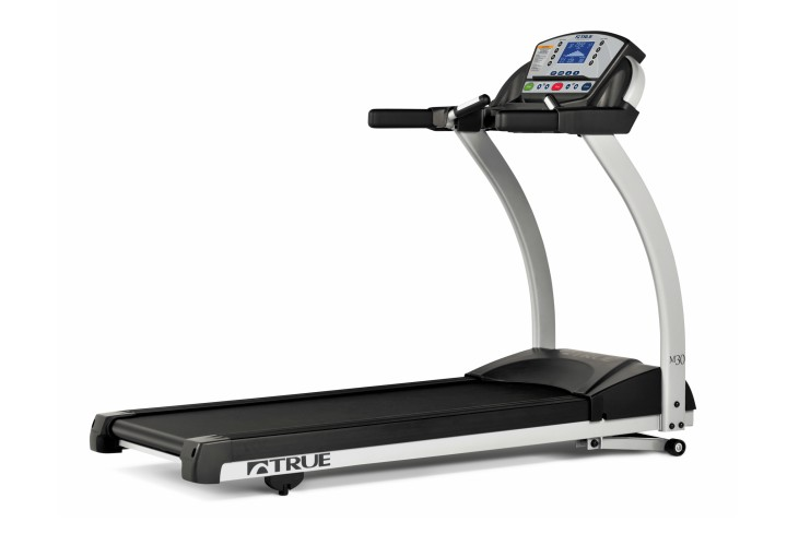Residential TRUE M30 Treadmill