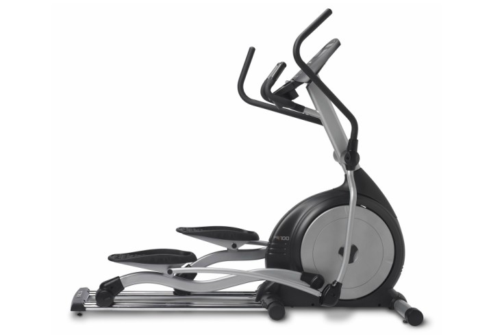 Commercial TRUE PS100 Elliptical