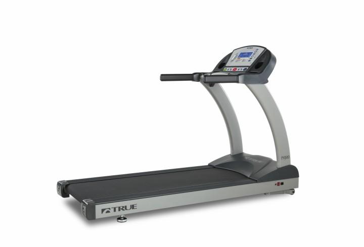 Commercial TRUE PS900 Treadmill