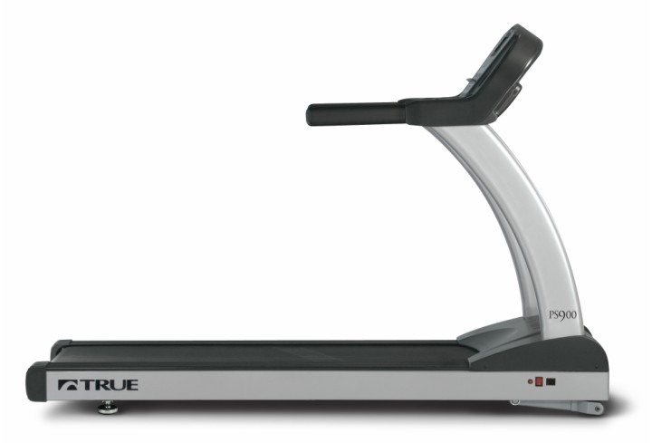 Commercial TRUE PS900 Treadmill