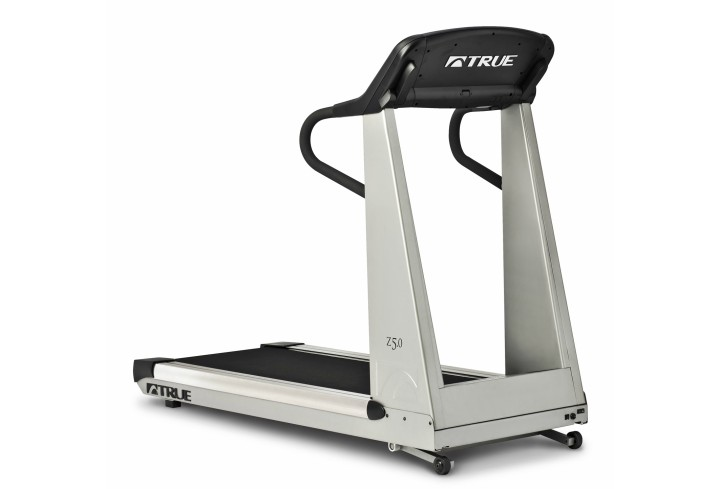 Residential TRUE Z5.0 Treadmill