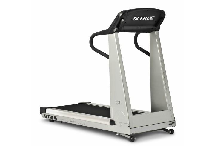 Residential TRUE Z5.4 Treadmill