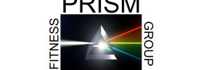 Prism Fitness Group Logo