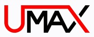 UMAX logo Resized Website