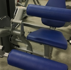 Tower Fitness Fitness Equipment Upholstery Services