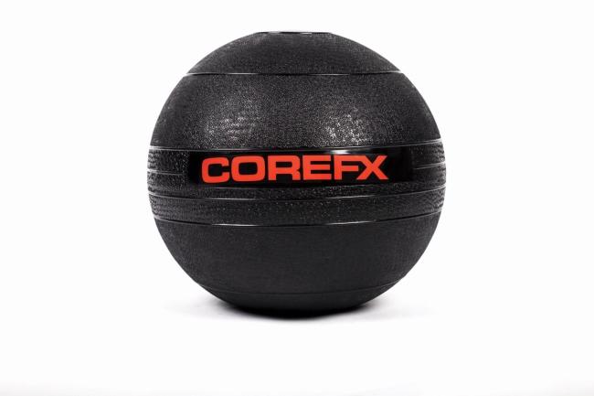 CoreFX Slam Ball lbs