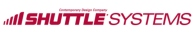 Shuttle Systems Logo