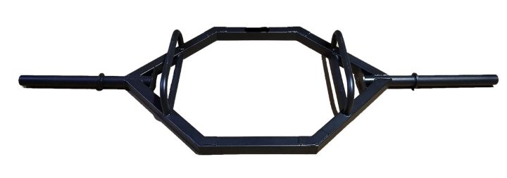 UMAX Hex Trap Bar