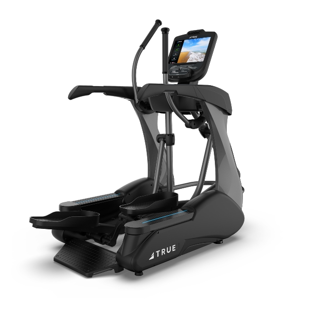 TRUE Fitness C900 Elliptical