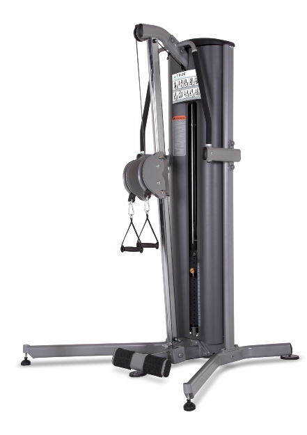 TRUE Fitness Line FS 70 Single Cable Functional Trainer