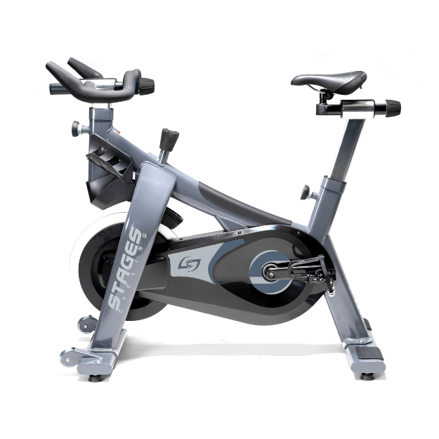 Stages Indoor Cycle Spin Bike SC1