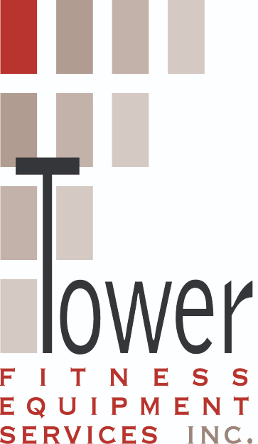 Tower Fitness Logo