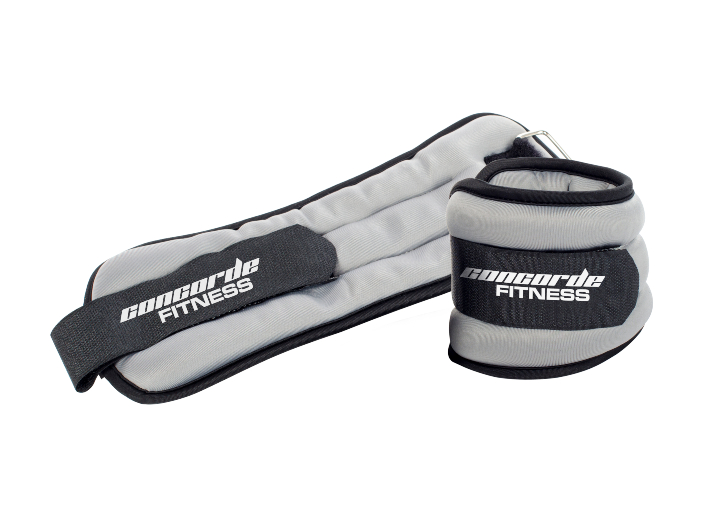 360 Athletics Wrist Ankle Weights