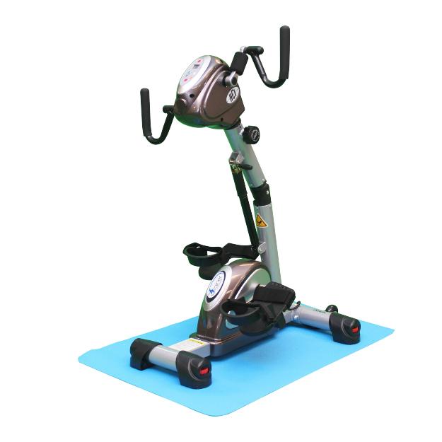Healthcare International eTrainer Total Body Active and Passive Trainer Rehabilitation