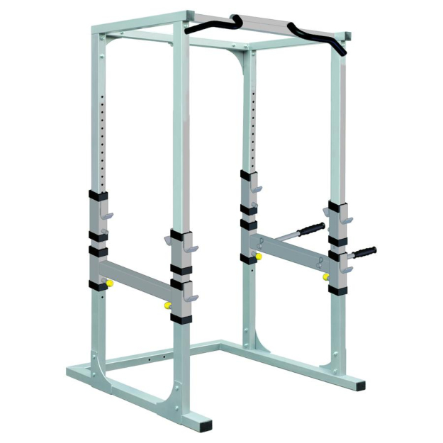 Vo3 Impulse Series Power Cage Rack