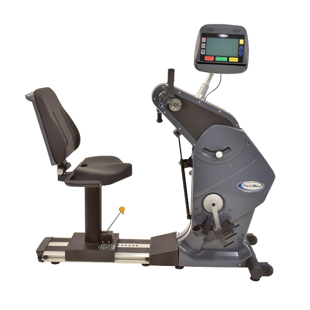 Healthcare International PhysioMax Total Body Trainer
