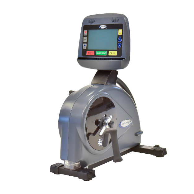 Healthcare International PhysioTrainer Pro Electronically Controlled Upper Body Ergometer