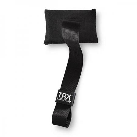 TRX Suspension Training Door Anchor